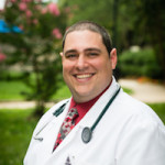 Cameron Campbell - Baltiimore, MD internal medicine doctors